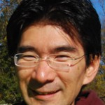 Imai Presents Economics Research at Banking Conference, Macroeconomics Research Workshop