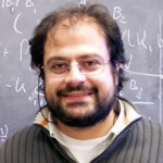 Kottos Awarded Simons Collaborative Grant to Advance Wave Transport Research