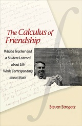 Calculus_of_Friendship