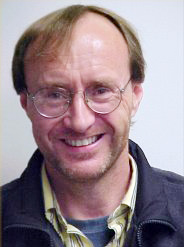 John Finn, professor of government, has written widely on constitutional law issues.