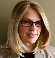 Erika Franklin Fowler is co-director of the Wesleyan Media Project.