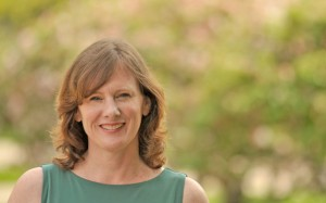 Jennifer Tucker is chair and associate professor of feminist, gender and sexuality studies, associate professor of history, associate professor of science in society.