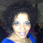 Evelyn Harris is a payroll coordinator for the Human Resources Department.