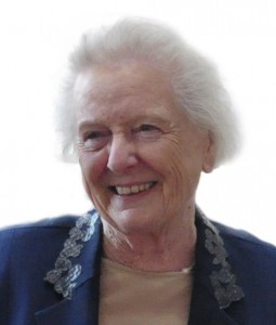 Doreen Brown Freeman