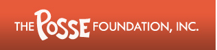 Wesleyan is entering into a new partnership with The Posse Foundation, Inc. during fall semester 2014.