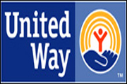 The Middlesex United Way supports more than 35 local agencies.