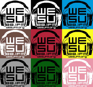 Wesleyan's student-owned radio station, 88.1 FM WESU was founded in 1939. It celebrates 75 years of broadcasting in 2014.