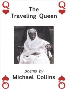 Poetry by Michael Collins '81