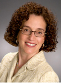 Journalist Jane Eisner '77 will deliver a talk at 2 p.m. April 11.