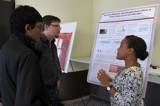 eve_postersession_2014-0418182725 (1)