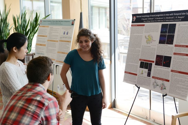 eve_postersession_2014-0501161351 (1)