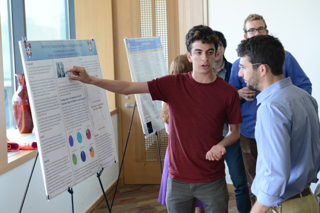 eve_postersession_2014-0501161709