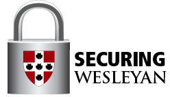securewes