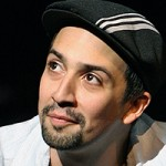 Lin-Manuel Miranda '02 (Photo courtesy of linmanuel.com)