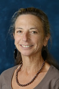 Kari Weil is director of the College of Letters and the University Professor of Letters.