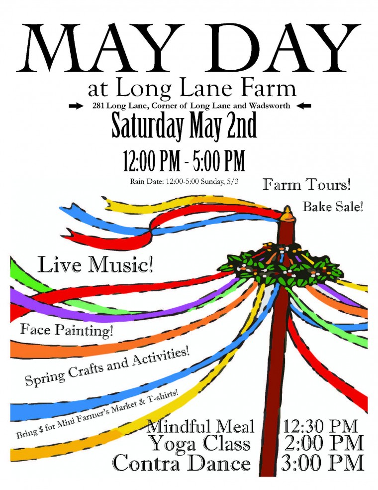 May Day Flyer 52