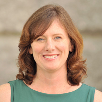 http://newsletter.blogs.wesleyan.edu/files/2015/08/jennifer_tucker.png