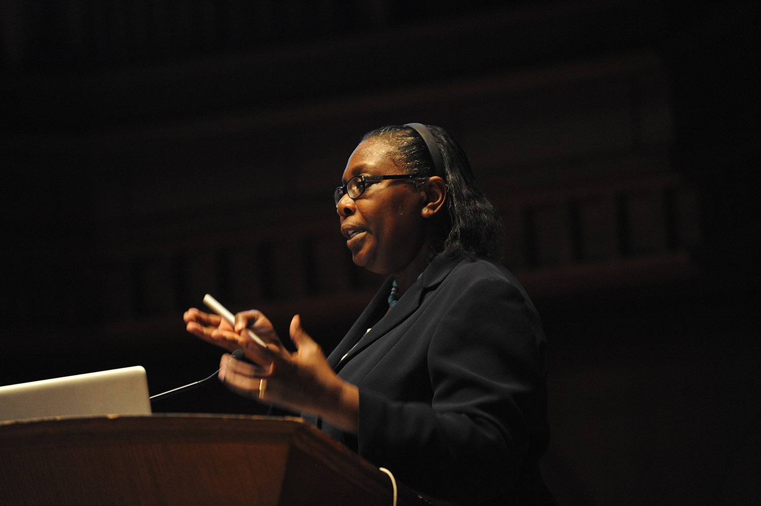 Taylor is professor, James E. Crowfood Collegiate Chair, and director of diversity, equity and inclusion at the University of Michigan. She is past chair of the environment and technology section of the American Sociological Association.