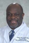 Dr. Joseph L. Wright '77, MD, was elected to the American Pediatric Society.