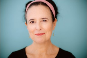 Ruth Behar '77, a Cuban-born anthropologist, is co-creator of Bridges to/from Cuba, a blog for stories related to the Cuban Diaspora. (photo by Gabriel Frye Behar)