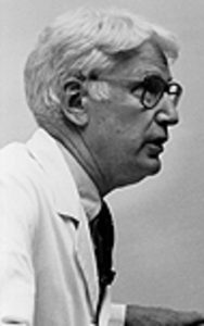 Acclaimed cancer researcher Dr. Peter C. Nowell '48 died Dec. 28, 2016. He was 88.