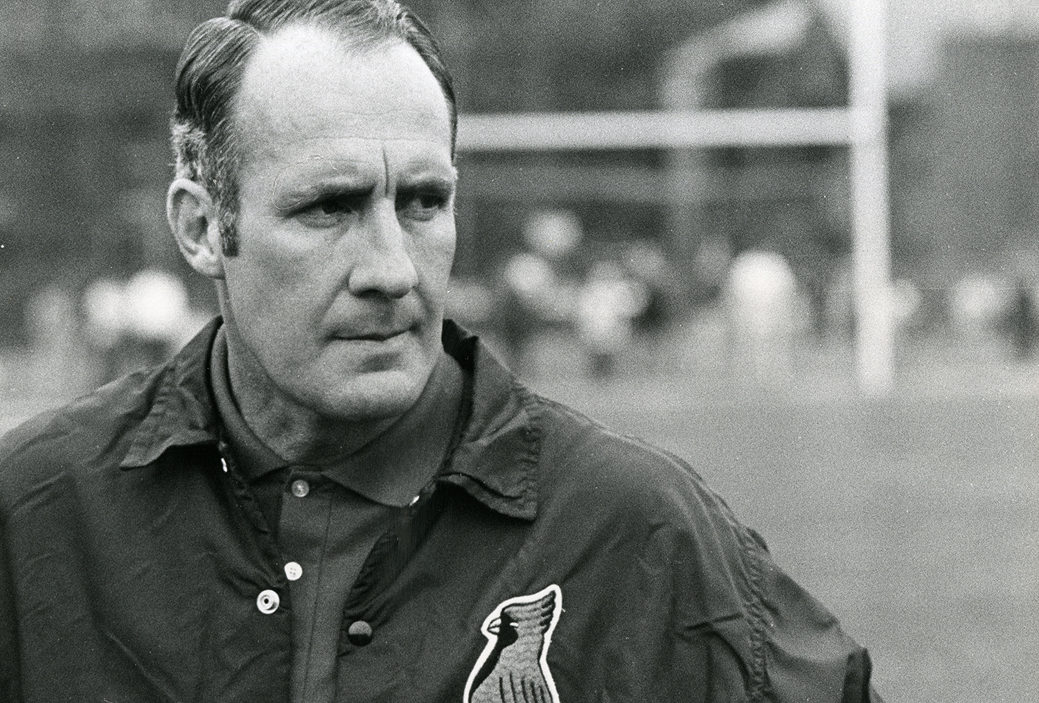 Coach Kenny will be inducted into the Middletown Athletic Hall of Fame.