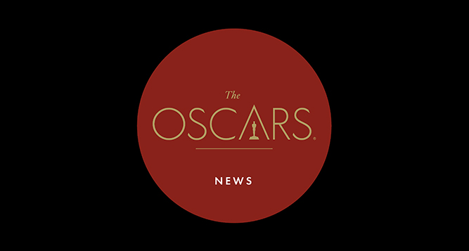 oscarnews_homepage2 copy
