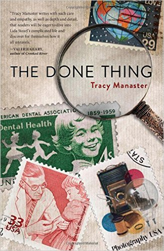 the-done-thing-book-jacket