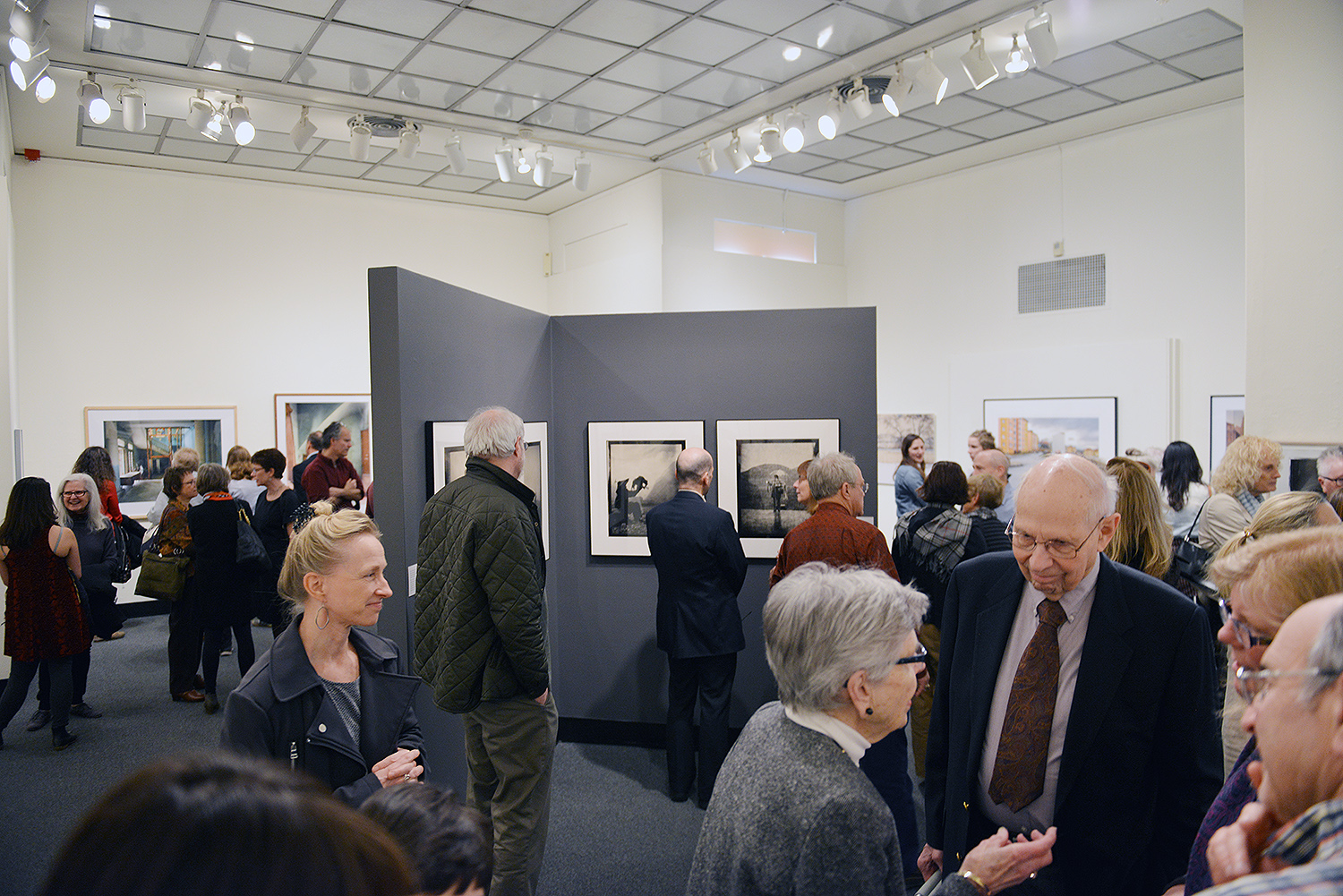 eve_gallery_opening_2017-0330171950