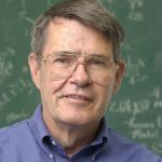 Fry to Be Honored at Electrochemical Symposium in May