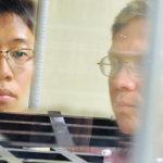 New Minor in Design, Engineering and Applied Sciences Announced