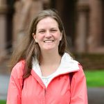 Porrazzo '19 to Study in China as Critical Language Scholar