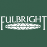 5 Alumni, 2 Students Accept Fulbrights
