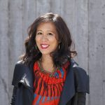 The Leavers, by Lisa Ko '98, Longlisted for National Book Award for Fiction