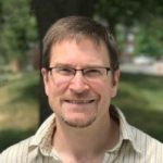 Starr Elected Fellow of the American Physical Society