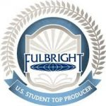 Wesleyan Named a Top Producer of Fulbright U.S. Students