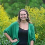 Eck '19 Helping City of Middletown Earn Sustainability Certification