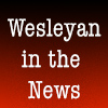 Wesleyan in the News
