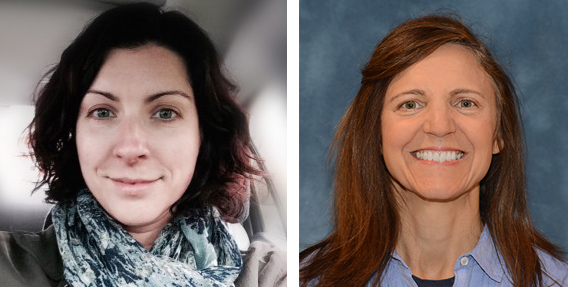 Hilary Barth, professor of psychology, and Andrea Patalano, professor of psychology, professor of neuroscience and behavior, have received a major grant from the National Science Foundation (NSF) to support collaborative research on numerical cognition.