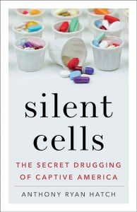 Silent Cells