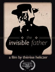 invisiblefather