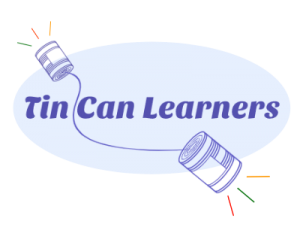 tin can learners
