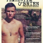 Film on Author Tim O'Brien by Matthews '93, Mittelstadt '92 to be Released March 2