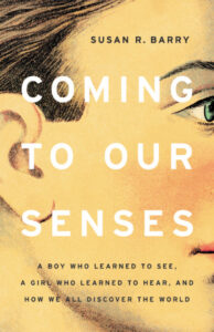 coming to our senses cover