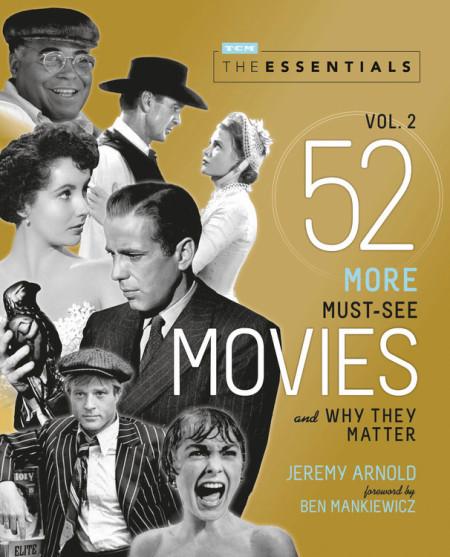 The Essentials Vol 2 cover
